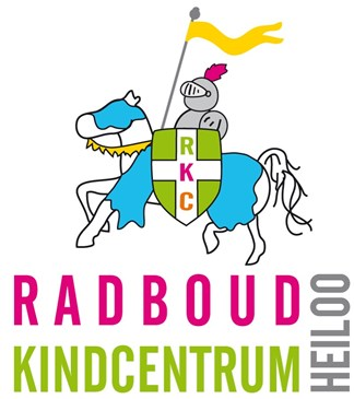 08ZX radboud kindcentrum