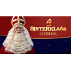 Sinterklaas is in aantocht